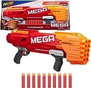 Nerf Lanzador Mega TwinShock