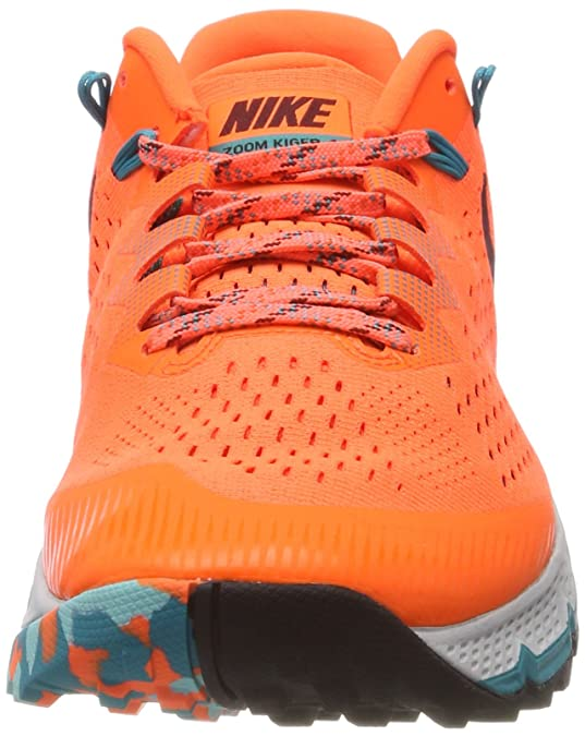newest collection f1cb9 5cb37 Amazon.com   NIKE Men s Zoom Terra Kiger 4, Hyper Crimson Dark Team RED, 9  M US   Road Running