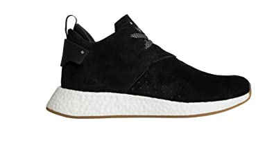 adidas slip on shoes men