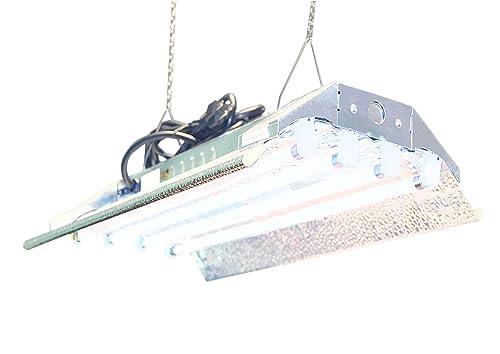 indoor-grow-lights