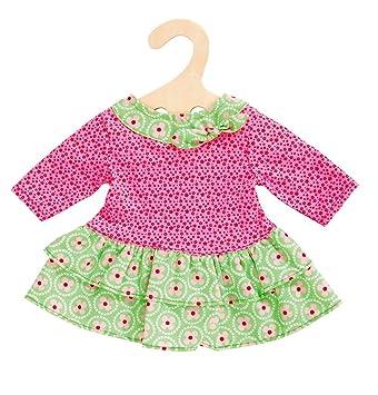 Heless - Ropa para muñecas fashion 88Cdn