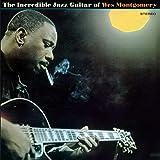 Incredible Jazz Guitar [12 inch Analog]