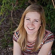Sarah Protzman Howlett