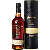Ron Zacapa 23 Year Old Rum 700mL