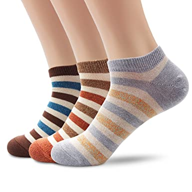 Men's Socks Zdl-364 Cotton Summer Thin Boat Socks Mens Ankle Breathable Mesh Short Socks For Casual 10 Pairs