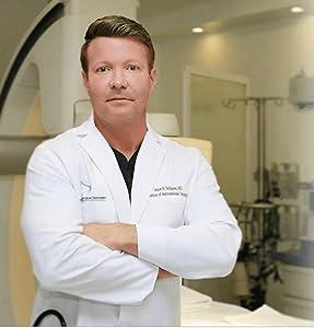Jason R. Williams MD