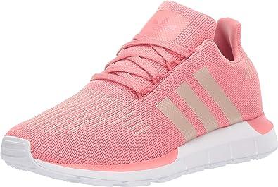 adidas rose or