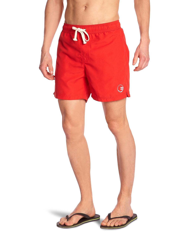 Billabong Point Men's Swimming Shorts