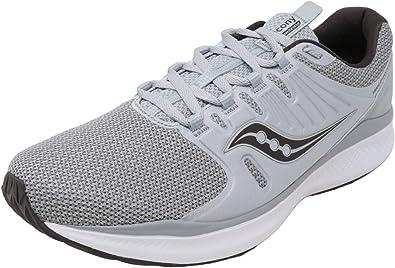 VERSAFOAM Inferno Sneakers