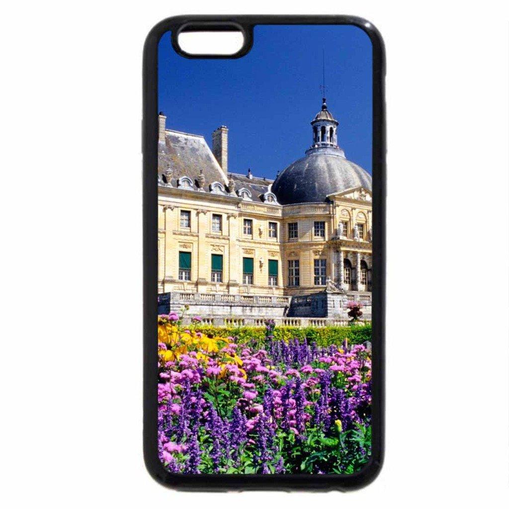 coque iphone 6 vicomte