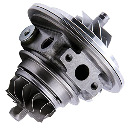 Amazon.com: maXpeedingrods Turbo CHRA Cartridge for Mazdaspeed 3 CX-7 2.3L K0422-582 L33L13700B 53047109904: Automotive