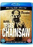 Texas Chainsaw [Edizione: Regno Unito] [Reino Unido]