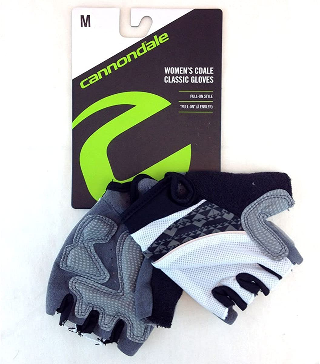 Cannondale CDale Glove -...