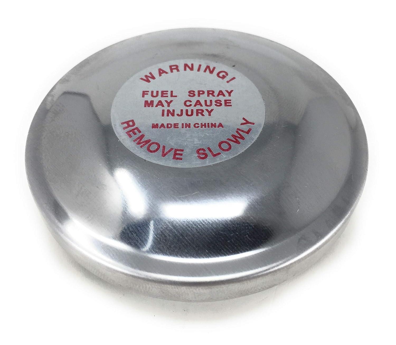 Fuel gas cap for John Deere 2510 2520 3010 3020 4010 4020 4000 5010 4320 4620