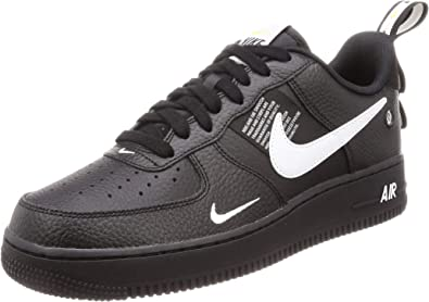 Amazon.com | Nike Men's Gymnastics Shoes | Basketball