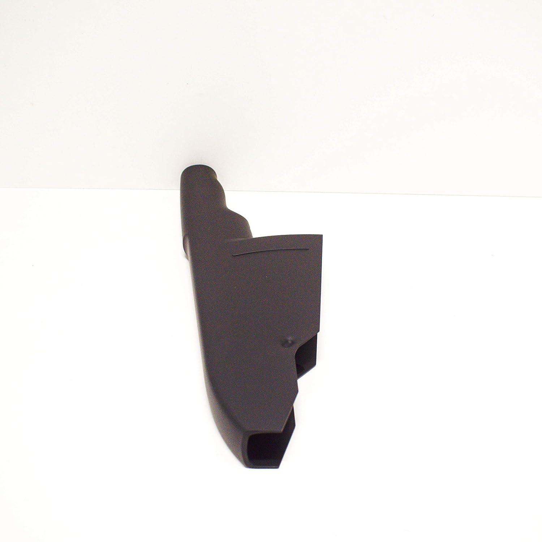 TT 8J MK2 Poign/ée de frein /à main avec coffre 8J0711463B6PS