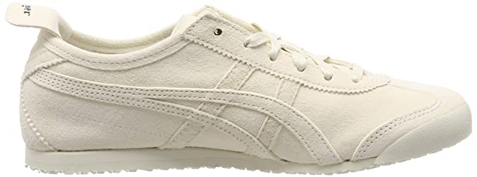 ASICS Messico 66, Chaussures de Fitness Mixte Adulte