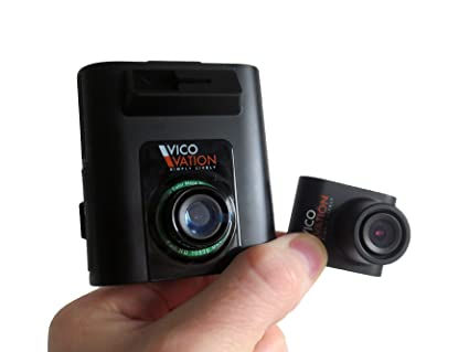 VICOVATION VICO-MARCUS5 CAR CAMCORDER DRIVER FOR WINDOWS MAC