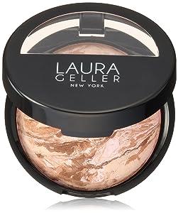 LAURA GELLER NEW YORK Baked Bronze-N-Brighten Bronzer