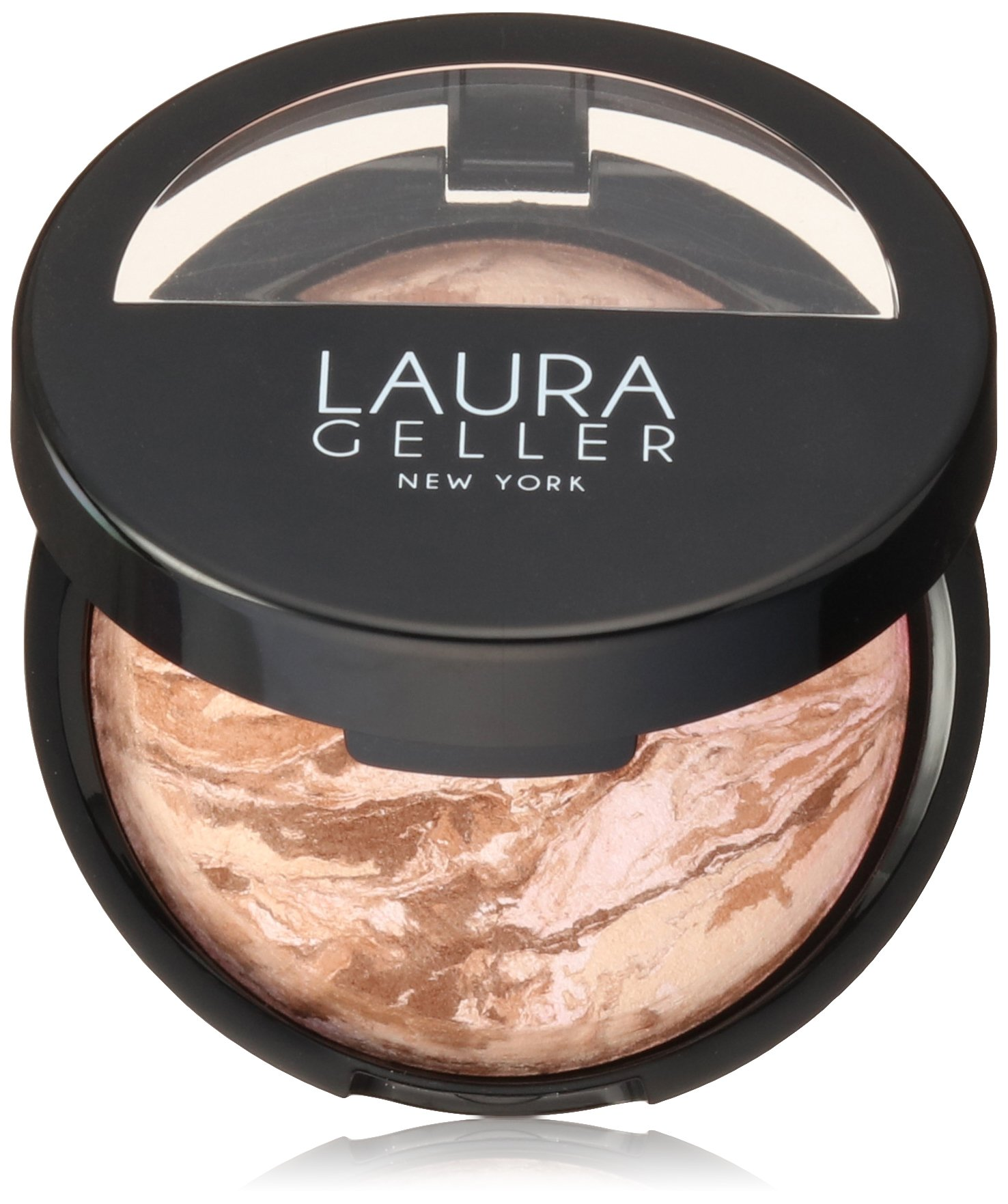 Laura Geller Bronze-N-Brighten - Medium