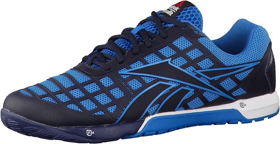 reebok crossfit shoes nano 3.0