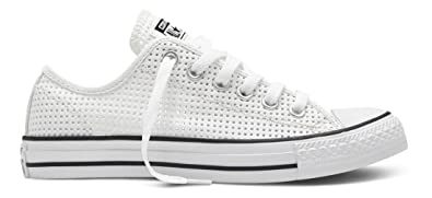 Amazon.com | Converse Women's Damen Sneakers Chuck Taylor ...