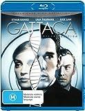 Gattaca (Blu-ray)