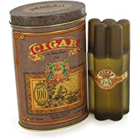 Remy Latour Cigar Perfume By Remy Latour For Men