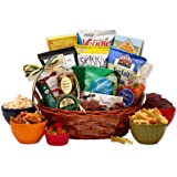 Organic stores gift baskets simply sugar free gift basket amazon sugar free diabetic gift basket negle Choice Image