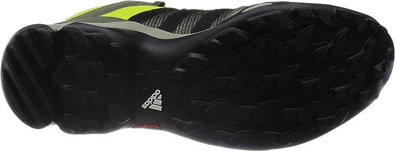 adidas Originals AX2 Mid GTX, Scarpe da Escursionismo Uomo