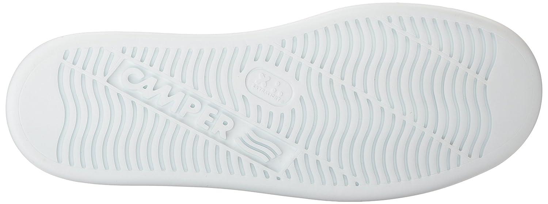 Camper Runner K100227-004 Sneakers Hombre: Amazon.es: Zapatos y complementos