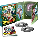Dragon Ball Super Box 5