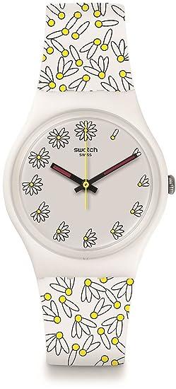 Reloj - Swatch - para Mujer - GW174