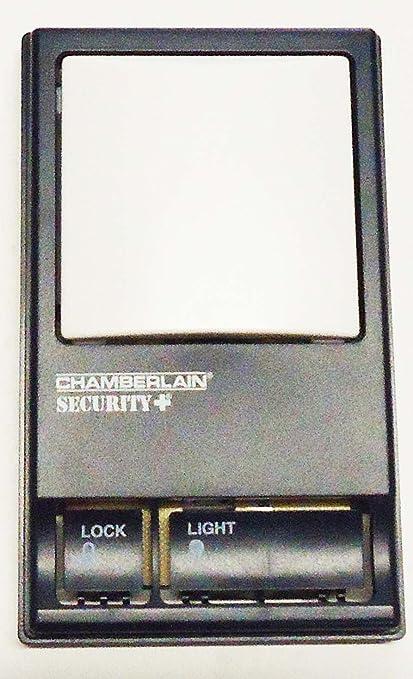 Liftmaster 41c494 2 Multi Function Wall Control Garage Door Opener