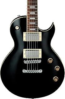 Ibanez ARZ serie arz200 guitarra eléctrica