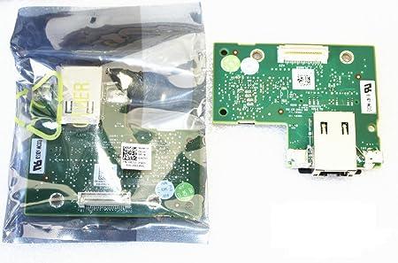 Dell PowereEdge R310 R610 R410 R810 iDRAC6 Express Card Y383M R710 R510
