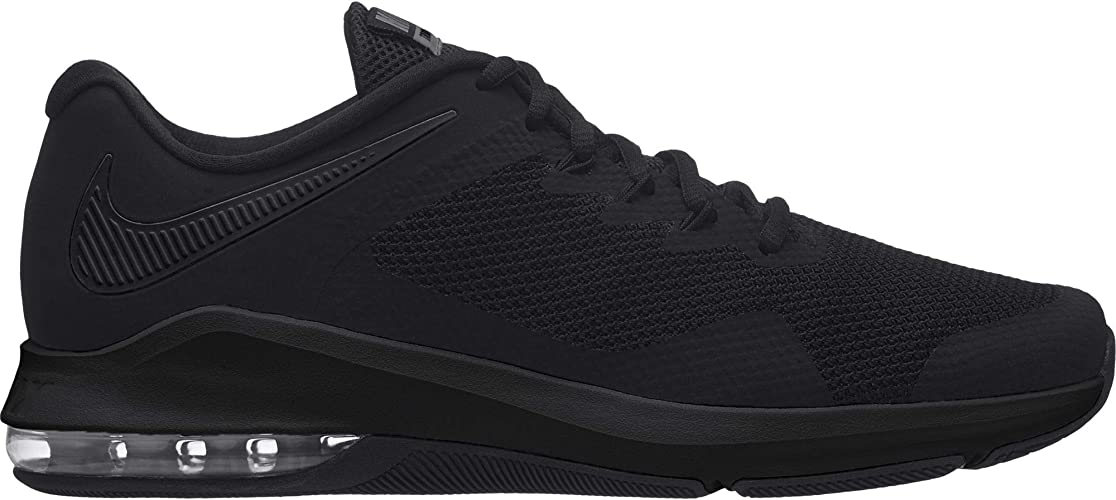 Nike Herren Air Max Alpha Trainer Sneakers