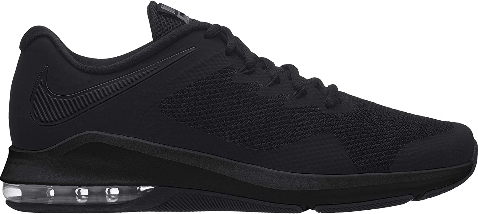 Nike Herren Air Max Alpha Trainer Sneakers