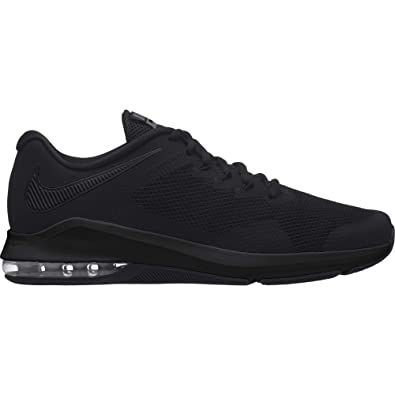 Nike Men's Air Max Alpha Trainer Gymnastics Shoes: Amazon.co