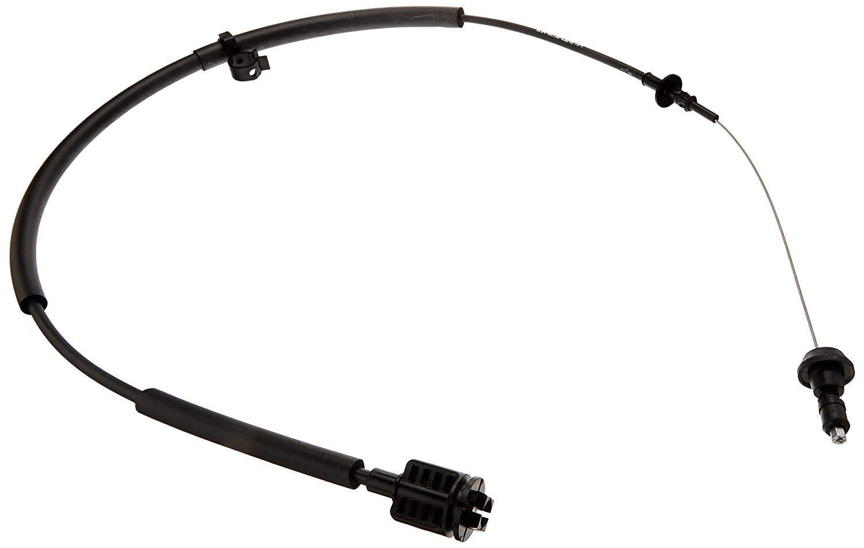 Genuine Mazda (EC05-41-660F) Accelerator Cable