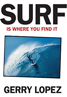 Amazon thai stick surfers scammers and the untold story of surf is where you find it fandeluxe Choice Image