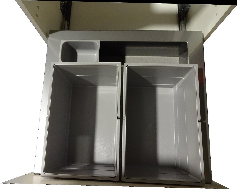 Abfalltrennsystem Küche | Abfalltrennsystem Kuche Ameisen In Der Kuche Spulbecken Ohne