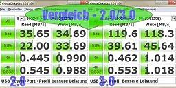 https://images-na.ssl-images-amazon.com/images/I/71Lv68iMf6L._SL256_.jpg