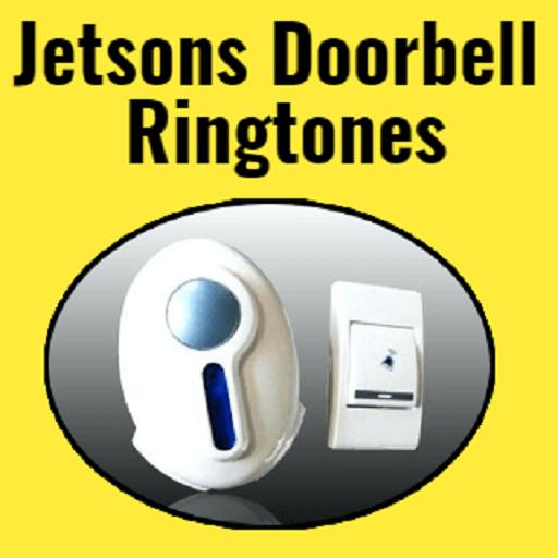 Jetsons Doorbell Ringtones