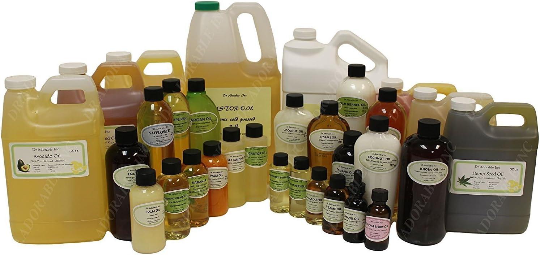 Aceite de karanja orgánico 100% puro, 4 onzas