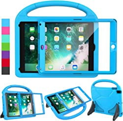 Top 15 Best iPad Case For Kid (2020 Reviews & Buying Guide) 15