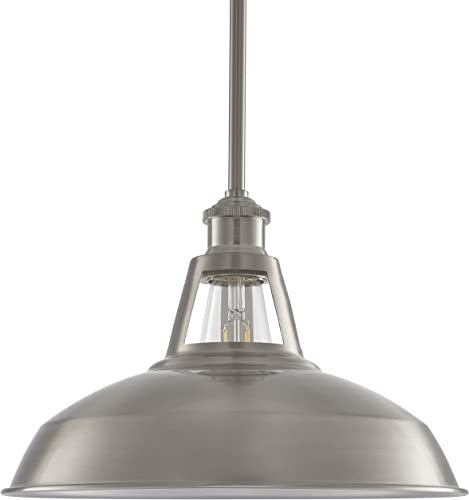 Olivera 12 inch Pendant Light
