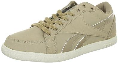 Reebok SL BERLIN LOW J92804, Herren Klassische Sneakers