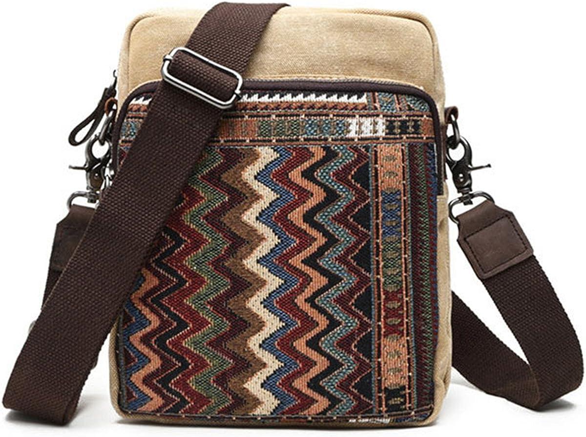 Crossbody Bags Brenice...