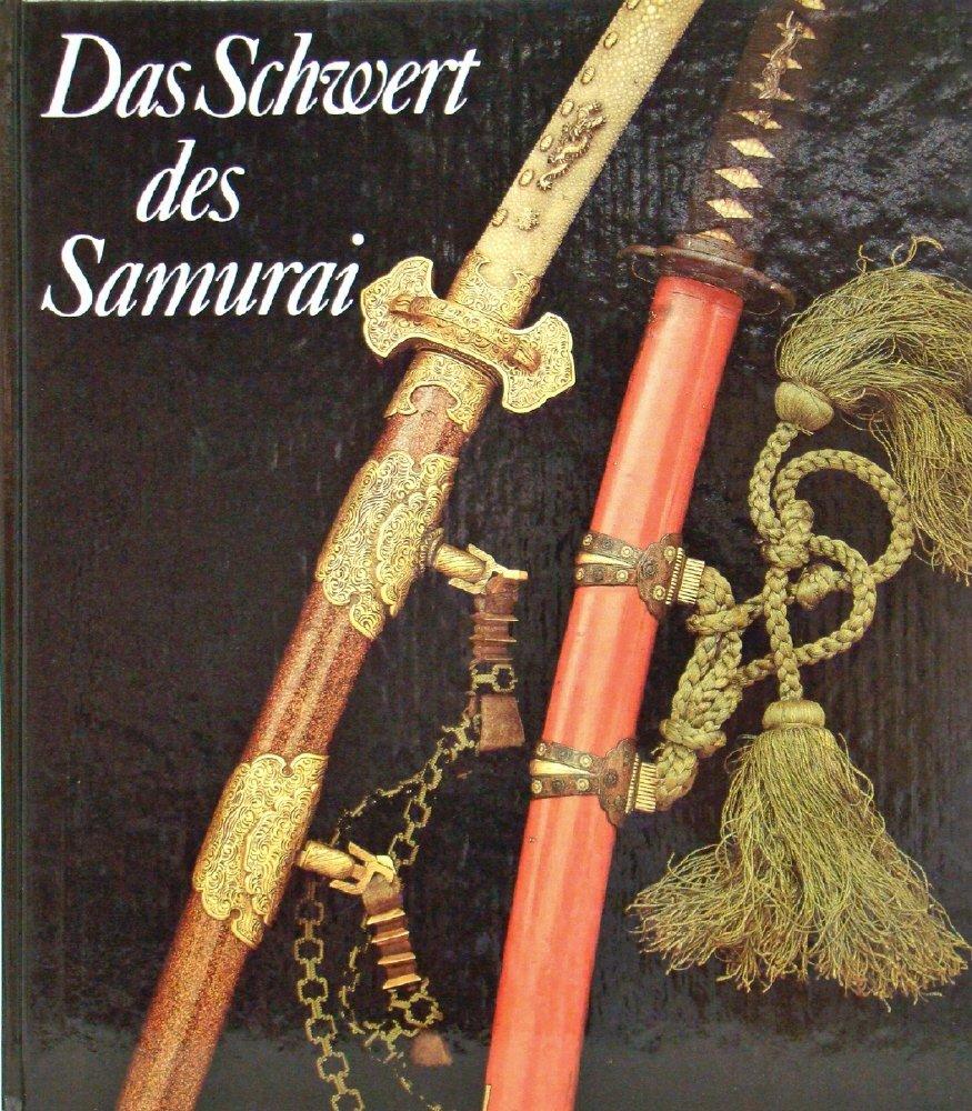 Das Schwert des Samurai. Exponate aus den Sammlungen des Staatlichen Museums für Völkerkunde zu Dresden und des Museums für Völkerkunde zu Leipzig